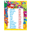 Trend Enterprises T-38427 Months Of The Year Furry Friends Learning Chart