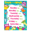 Trend Enterprises T-38447 Owl Days Of The Week Learning Chart
