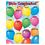 Trend Enterprises T-38501 Chart Feliz Cumpleatos, Price/EA