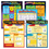 Trend Enterprises T-38919 Chart Pack Fractions & Decimals