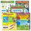 Trend Enterprises T-38928 Physical Science Learning Chart Combo Pack