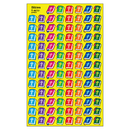 Trend Enterprises T-46701 Supershapes Stickers Bibles