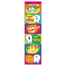 Trend Enterprises T-47313 Applause Stickers I Lost A Tooth