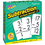 Trend Enterprises T-53202 Flash Cards All Facts 169/Box 0-12 Subtraction
