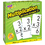 Trend Enterprises T-53203 Flash Cards All Facts 169/Box 0-12 Multiplication, Price/EA