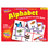 Trend Enterprises T-58101 Match Me Game Alphabet Ages 3 & Up 1-8 Players