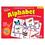 Trend Enterprises T-58101 Match Me Game Alphabet Ages 3 & Up 1-8 Players