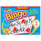 Trend Enterprises T-6062 Bingo Alphabet Ages 4 & Up