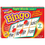 Trend Enterprises T-6064 Bingo Sight Words Ages 5 & Up