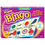 Trend Enterprises T-6066 Bingo Vowels Ages 7 & Up