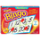 Trend Enterprises T-6068 Bingo Numbers Ages 4 & Up