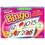 Trend Enterprises T-6069 Bingo Addition Ages 6 & Up