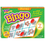 Trend Enterprises T-6071 Bingo Money Ages 5+