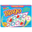 Trend Enterprises T-6072 Bingo Telling Time Ages 6 & Up