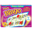 Trend Enterprises T-6078 Place Value Bingo Game