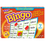 Trend Enterprises T-6132 Bingo Homonyms Ages 9 & Up