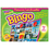 Trend Enterprises T-6138 Bingo Famous Landmarks Ages 8 & Up
