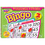 Trend Enterprises T-6141 Multiplication & Division Bingo Game