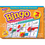 Trend Enterprises T-6142 Fractions Decimals & Percents Bingo Game