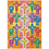 Trend Enterprises T-63708 Crosses Sparkle Stickers