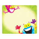 Trend Enterprises T-68060 Frog-Tastic Name Tags