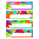 Trend Enterprises T-69945 Dino-Mite Pals Desk Toppers Name - Plates Variety Pack
