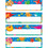 Trend Enterprises T-69948 Sea Buddies Desk Toppers Name - Plates Variety Pack