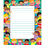 Trend Enterprises T-72301 Note Pad Trend Kids