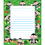 Trend Enterprises T-72338 Monkey Mischief Note Pad