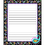 Trend Enterprises T-72348 Perfectly Paisley Note Pad