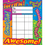 Trend Enterprises T-73003 Incentive Pad Reward Words, Price/EA
