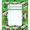 Trend Enterprises T-73020 Monkey Mischief Incentive Pads