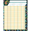 Trend Enterprises T-73361 Perfectly Paisley Incentive Chart