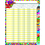 Trend Enterprises T-73390 Blockstars Incentive Chart