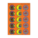 Trend Enterprises T-83402 Stinky Stickers Happy Halloween