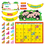 Trend Enterprises T-8340 Monkey Mischief Calendar Bb Set