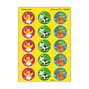 Trend Enterprises T-83428 Stinky Stickers Fabulous Farm
