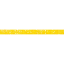 Trend Enterprises T-85404 Yellow Sparkle Bolder Borders
