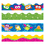 Trend Enterprises T-90822 Owl-Stars Border Variety Pack