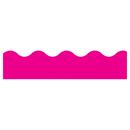 Trend Enterprises T-91256 Trimmer Deep Pink