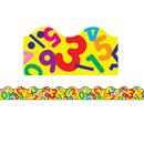 Trend Enterprises T-91400 Trimmer Math Fun