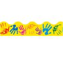 Trend Enterprises T-92002 Trimmer Helping Hands