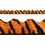 Trend Enterprises T-92310 Terrific Trimmers Tiger