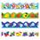 Trend Enterprises T-92914 Trimmer Variety Pks Four Seasons