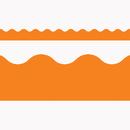 Trend Enterprises T-9880 Trimmer Orange
