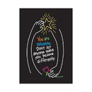 Trend Enterprises T-A62763 Poster You Are Valuable 13 X 19 Large