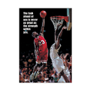 Trend Enterprises T-A63070 Poster The Task Ahead Of You