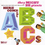 Tune A Fish Records TAF10240 Here Comes The Abcs Cd/Dvd Set By They Might Be Giants