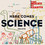 Tune A Fish Records TAF10243 Here Comes Science Cd/Dvd Set By They Might Be Giants, Price/EA