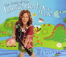 Tune A Fish Records TAF10606 The Best Of The Laurie Berkner Band